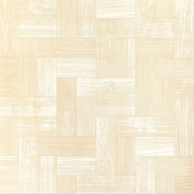 Wall Tiles, Wall Tiles in India, Ceramic Tiles, Ceramic Tiles in ...